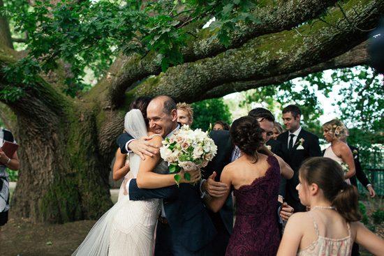 Elegant Coombe Wedding20160712_0880