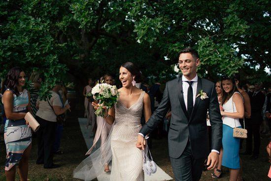 Elegant Coombe Wedding20160712_0881