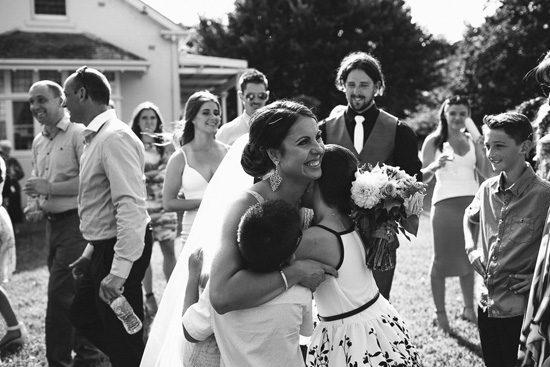 Elegant Coombe Wedding20160712_0883