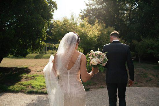 Elegant Coombe Wedding20160712_0885