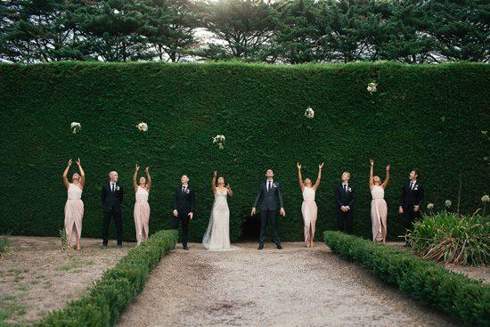 Elegant Coombe Wedding20160712_0886