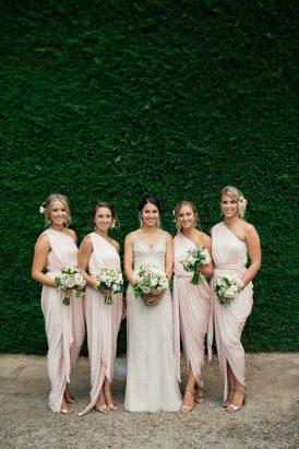 Elegant Coombe Wedding20160712_0887
