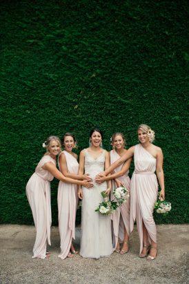 Elegant Coombe Wedding20160712_0888