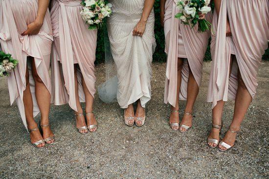 Elegant Coombe Wedding20160712_0889