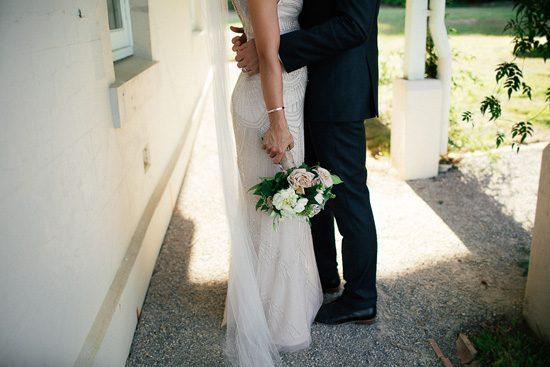 Elegant Coombe Wedding20160712_0890