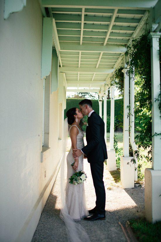 Elegant Coombe Wedding20160712_0891