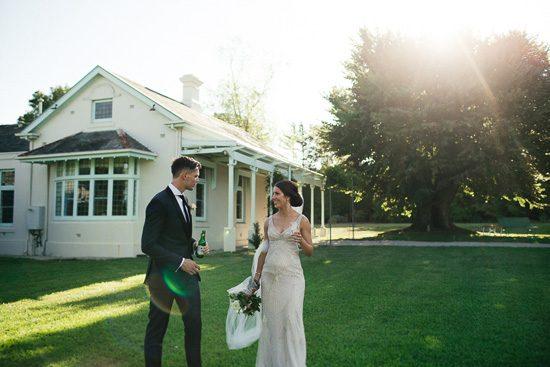 Elegant Coombe Wedding20160712_0892