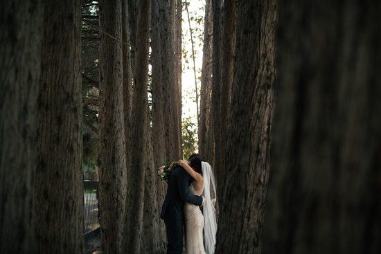 Elegant Coombe Wedding20160712_0896