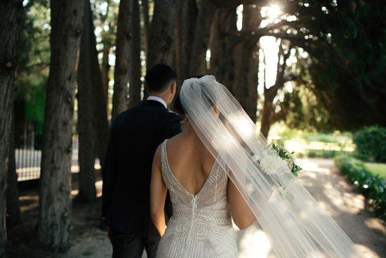 Elegant Coombe Wedding20160712_0897