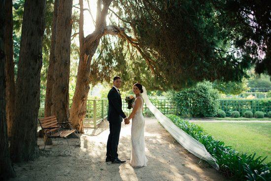 Elegant Coombe Wedding20160712_0898