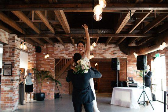 Elegant Coombe Wedding20160712_0901