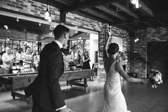 Elegant Coombe Wedding20160712_0902