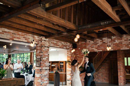 Elegant Coombe Wedding20160712_0903