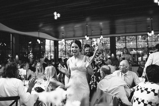 Elegant Coombe Wedding20160712_0904