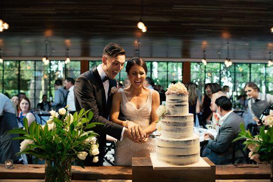 Elegant Coombe Wedding20160712_0905