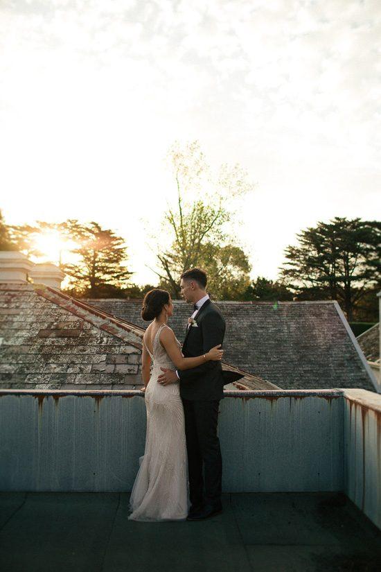 Elegant Coombe Wedding20160712_0911