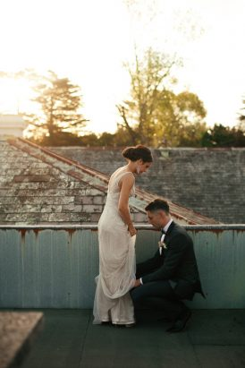 Elegant Coombe Wedding20160712_0912