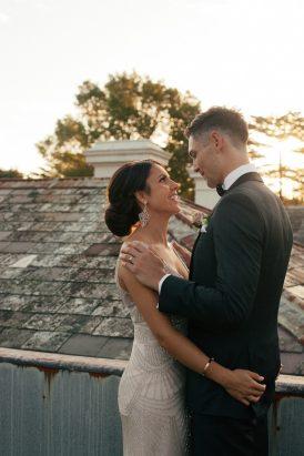 Elegant Coombe Wedding20160712_0913