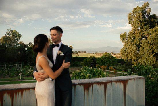 Elegant Coombe Wedding20160712_0914