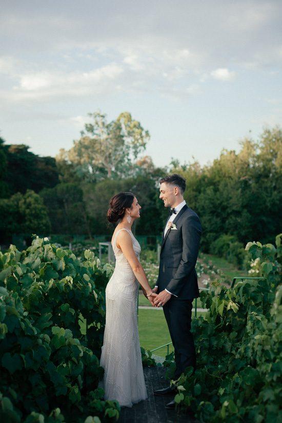 Elegant Coombe Wedding20160712_0915