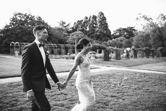 Elegant Coombe Wedding20160712_0916