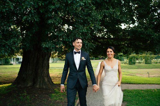 Elegant Coombe Wedding20160712_0917