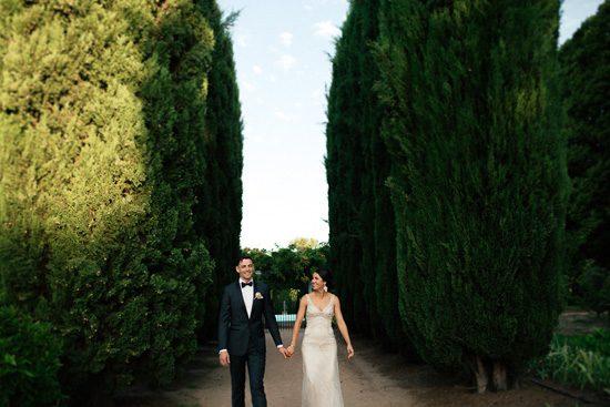 Elegant Coombe Wedding20160712_0918