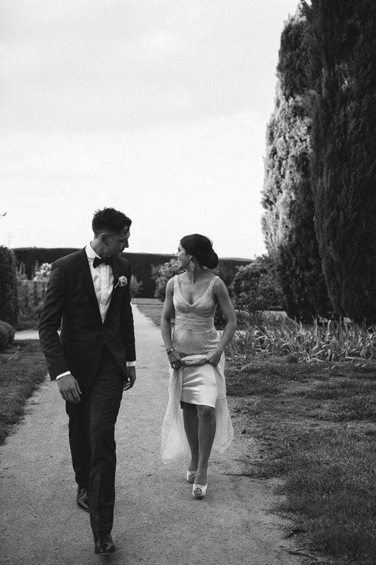 Elegant Coombe Wedding20160712_0919