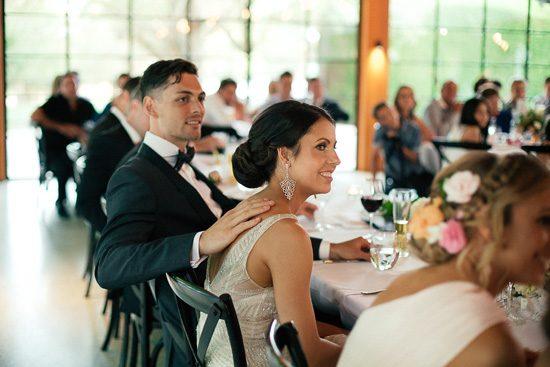 Elegant Coombe Wedding20160712_0922