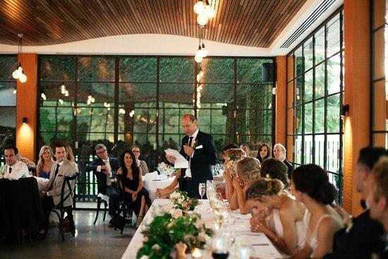 Elegant Coombe Wedding20160712_0923