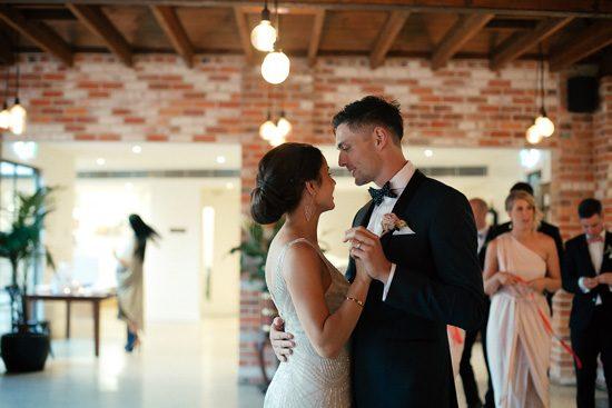 Elegant Coombe Wedding20160712_0924