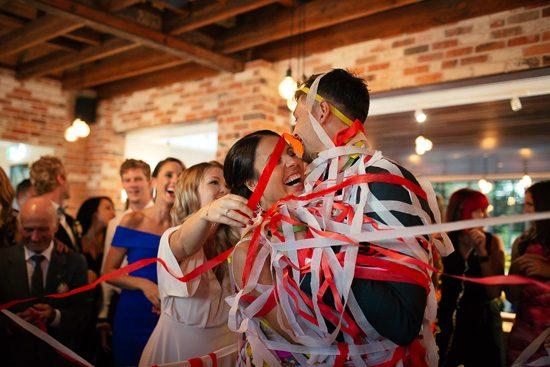 Elegant Coombe Wedding20160712_0926