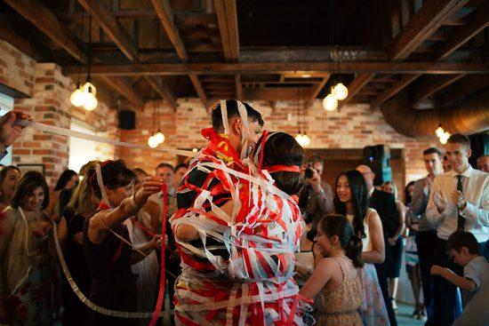 Elegant Coombe Wedding20160712_0927