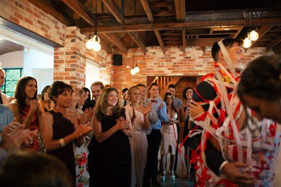 Elegant Coombe Wedding20160712_0928