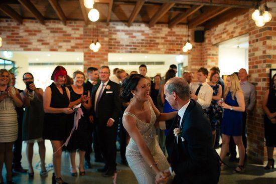 Elegant Coombe Wedding20160712_0930