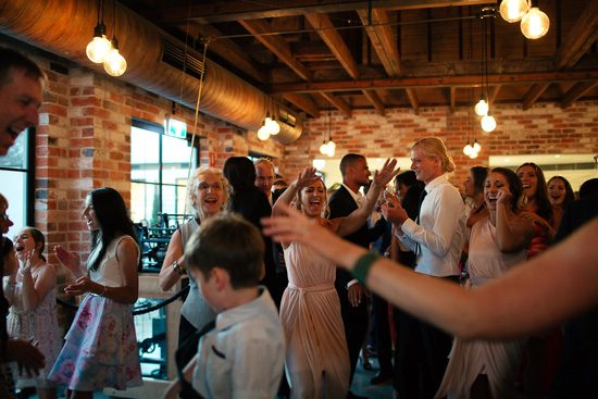 Elegant Coombe Wedding20160712_0931
