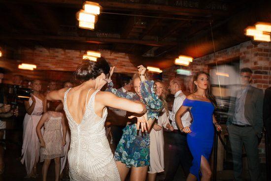 Elegant Coombe Wedding20160712_0934