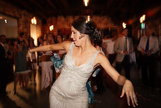 Elegant Coombe Wedding20160712_0936