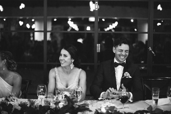Elegant Coombe Wedding20160712_0939