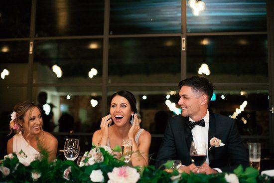 Elegant Coombe Wedding20160712_0940