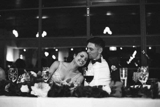 Elegant Coombe Wedding20160712_0941