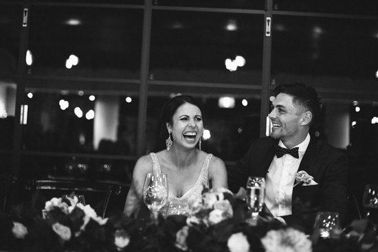 Elegant Coombe Wedding20160712_0942