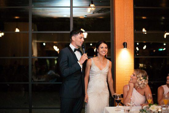 Elegant Coombe Wedding20160712_0945