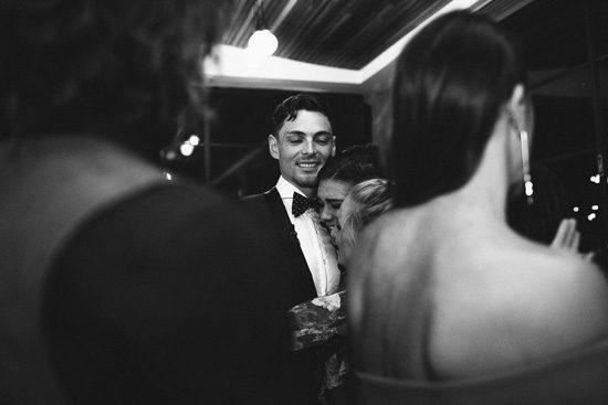 Elegant Coombe Wedding20160712_0946