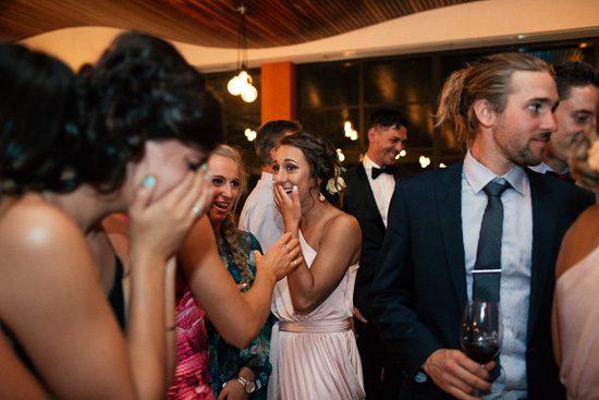 Elegant Coombe Wedding20160712_0947