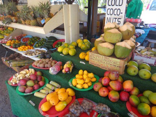 Hawaii markets1
