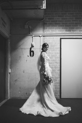 Industrial Glamour Wedding20160713_1974