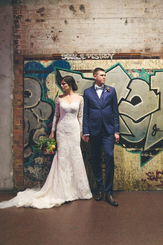 Industrial Glamour Wedding20160713_1981