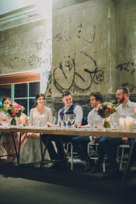 Industrial Glamour Wedding20160713_1988