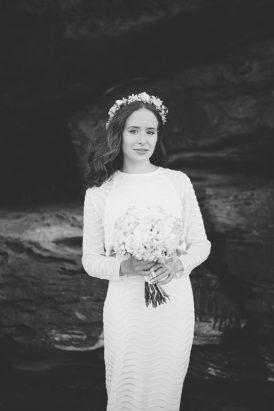 Intimate Coogee Beach Wedding005